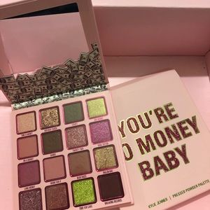 💕🤑KYLIE COSMETICS BIRTHDAY COLLECTION